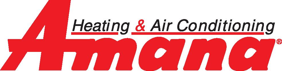 Amana-Heating-Air